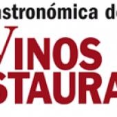 Wine and Restaurant