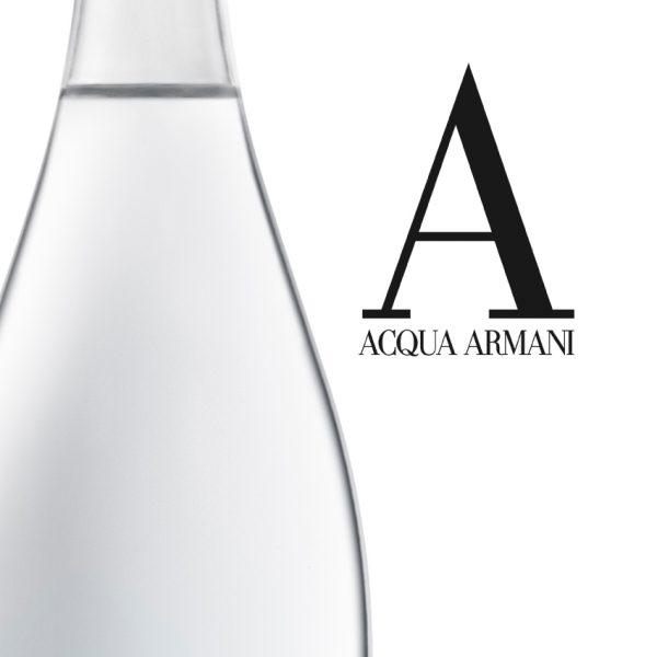 Acqua Armani