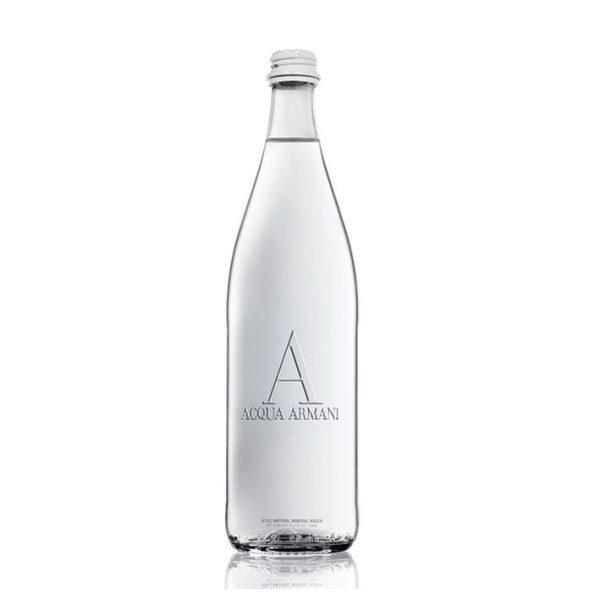 Armani Acqua