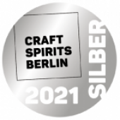 Craft Spirits Berlin 2021