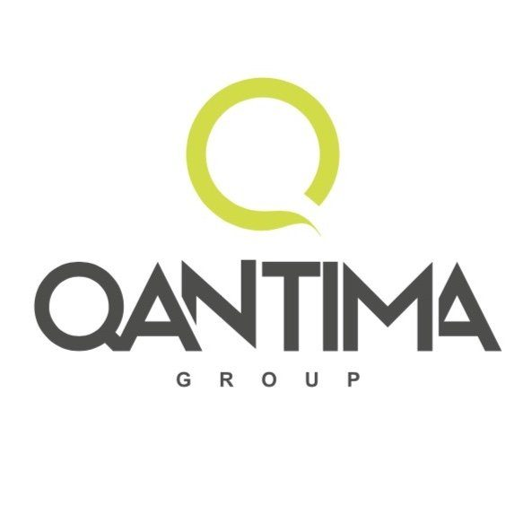 Qantima Group